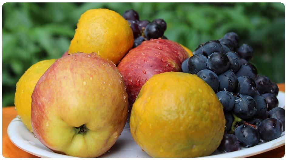 Cum-se-produce-gemul-fara-zahar-Articol-Bunicel-Fructe-cu-pectina